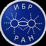 Институт биологии развития им. Н.К. Коль