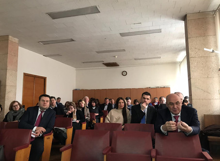 Ока — река Центральной России По итогам 2-ой научно-практической конференции.