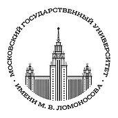 Московский Государственный Университет и