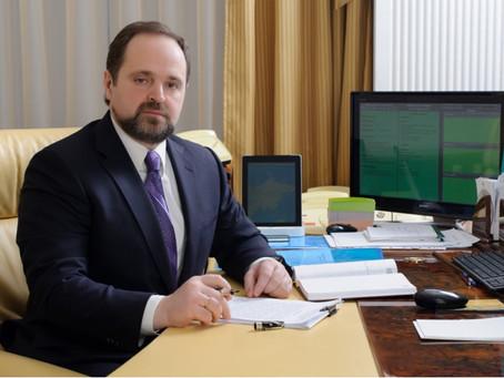 Минприроды России стимулирует раздельный сбор отходов в субъектах Российской Федерации