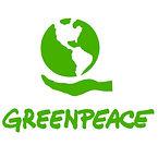 Всемирная экологическая общественная орг