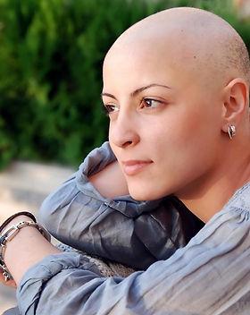 cancer woman.jpg
