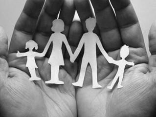 Ayudas para las familias con hijos que tienen enfermedades