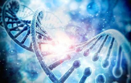 DNA_exome.jpg