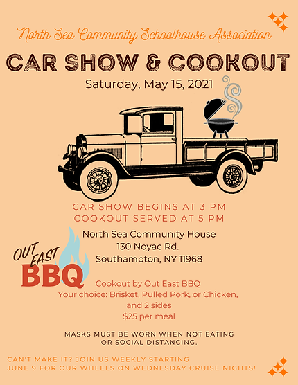 05_15_2021 Car Show & Cookout Flyer.png