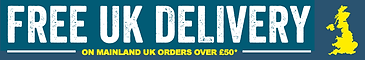 free-delivery-mainland-1.png