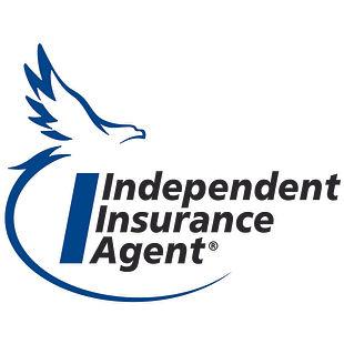 Independt agent .jpg