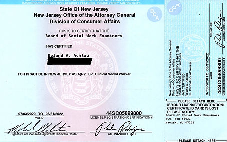 LCSW License.jpg