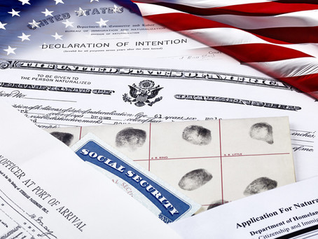 How COVID-19 Impacts Immigration Timelines