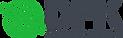 dfk-logo@2x.png