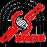 Logo_pn.png
