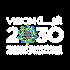 2030 Vision logo