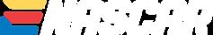 eNASCAR_Registered_OnBlack_4C_EMB (1).pn