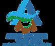 logo arthi.png