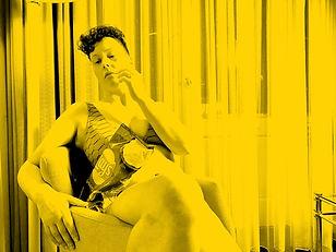 Galerie Chips Tamara Solidor