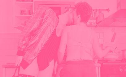 Sex%20und%20Alltag_edited.jpg