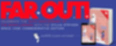 far out website.png
