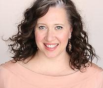 Cozy Mystery Author Diane Vallere