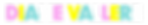 diane logo header.png