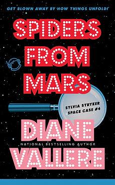 MARS-9781939197825-BLK-ecov.jpg