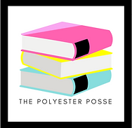the polyester posse.png