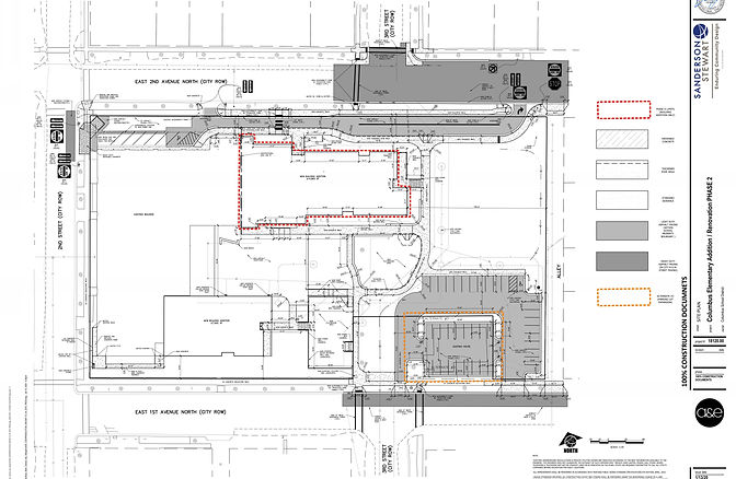 0002^C2.0 Site Plan.jpg