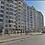 Thumbnail: Элитная евродвухкомнатная квартира в Ливанском доме в центре.