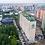 """Thumbnail: Квартира студия в ЖК """"Гарантия"""""""