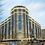 "Thumbnail: Квартиры от подрядчика в ЖК ""Тургенев"". Литер 2 (сдача: 2 полугодие 2019 года)"
