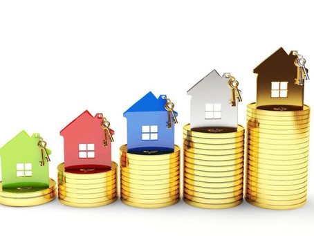 Аналитики рынка недвижимости сообщили, что квартиры в Краснодаре подорожают на 6 000 рублей за м2.
