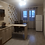 """Thumbnail: Однокомнатная квартира с ремонтом и мебелью в жилом комплексе """"Светлый"""""""