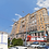 Thumbnail: Двухкомнатная квартира с ремонтом и мебелью в центре ФМР.