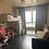 Thumbnail: Трёхкомнатная квартира с евроремонтом и мебелью в Фестивальном микрорайоне.