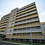 Thumbnail: Однокомнатная квартира на ул. Красных Партизан