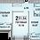 """Thumbnail: Двухкомнатная квартира в ЖК """"Губернский"""". Литер 28."""