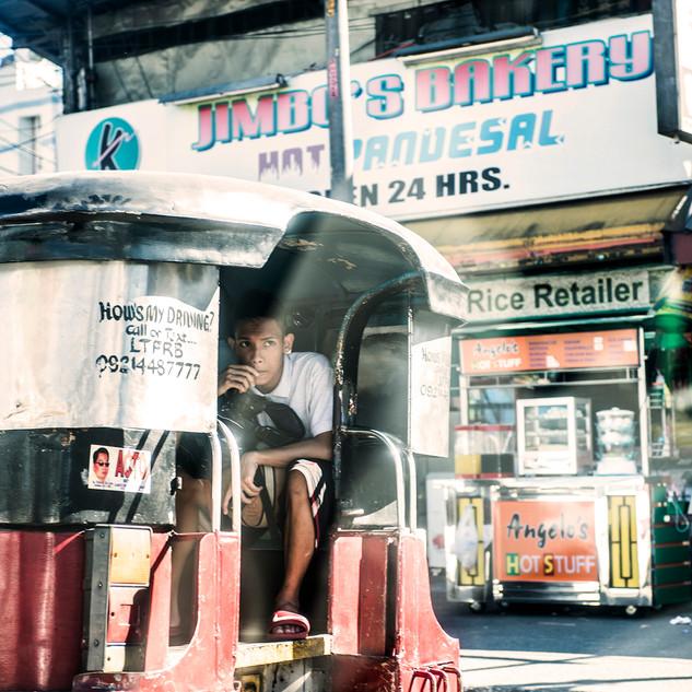 web_piljoo-Philippines-4639.jpg