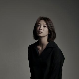 배우 안지현