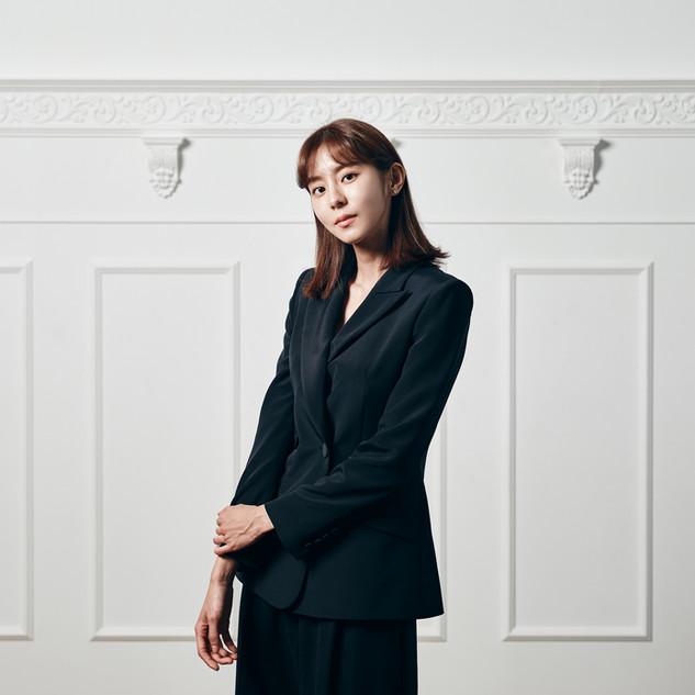 배우-유이