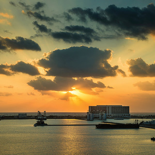 web_piljoo-Okinawa-8916.jpg