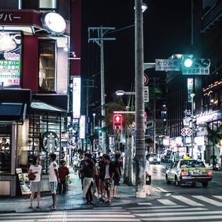 web_piljoo-Okinawa-8975.jpg