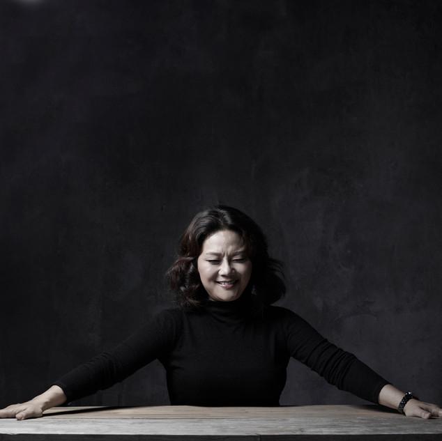 피아니스트 서혜경