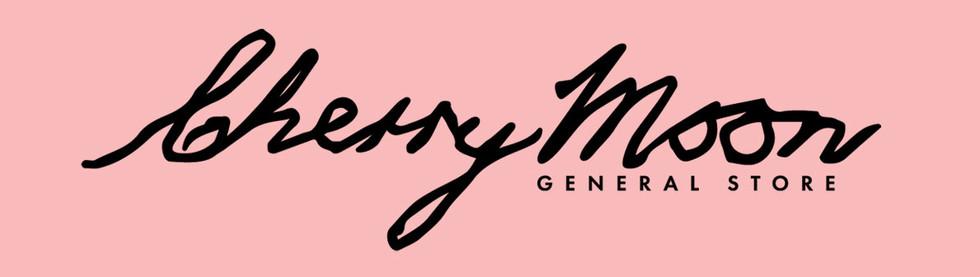 CM_Logo_Pink.jpg
