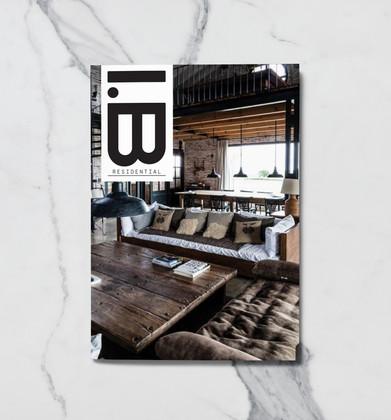A5-Magazine-MockUp_3.jpg