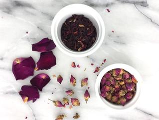 Rose Rituals