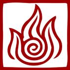 142px-EmblemaFuegoControl.png