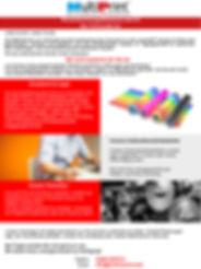 Email_Corona_MP.jpg
