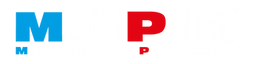 MP_Logo weiß.png