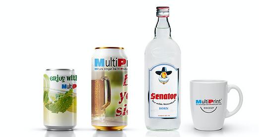 kunststoff-flasche-k%C3%B6rperpflege-pro