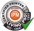 Certified Printer 2021 39 47.jpg