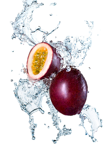 Passion Fruit PNG.png